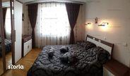 Apartament de inchiriat, Iași (judet), Strada Luminii - Foto 7