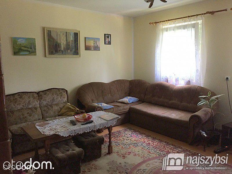 Mieszkanie na sprzedaż, Natolewice, gryficki, zachodniopomorskie - Foto 5
