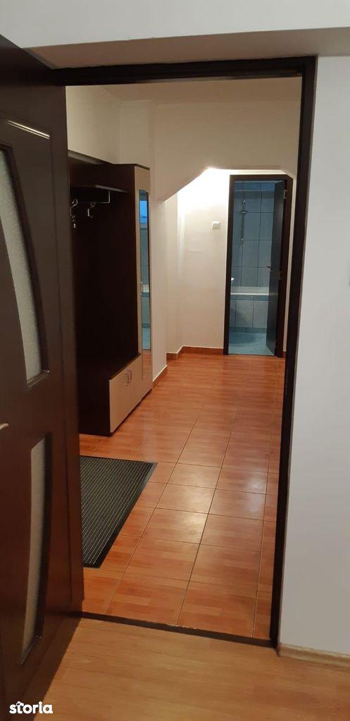 Apartament de inchiriat, București (judet), Strada Lunca Bradului - Foto 15