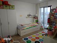 Apartament de vanzare, Cluj (judet), Calea Someșeni - Foto 5