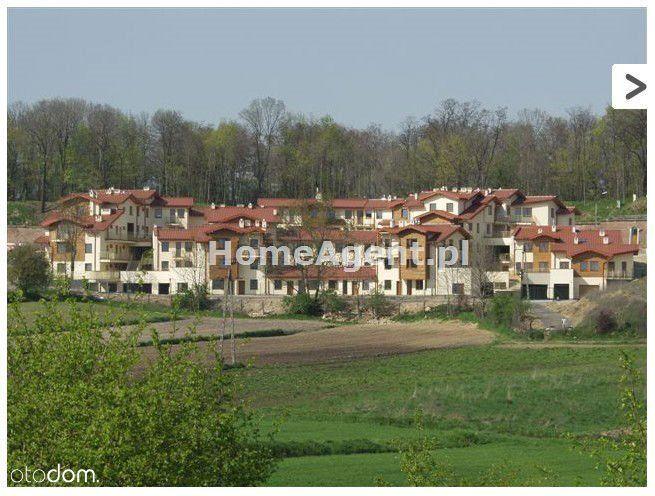 Mieszkanie na sprzedaż, Węgrzce, krakowski, małopolskie - Foto 9