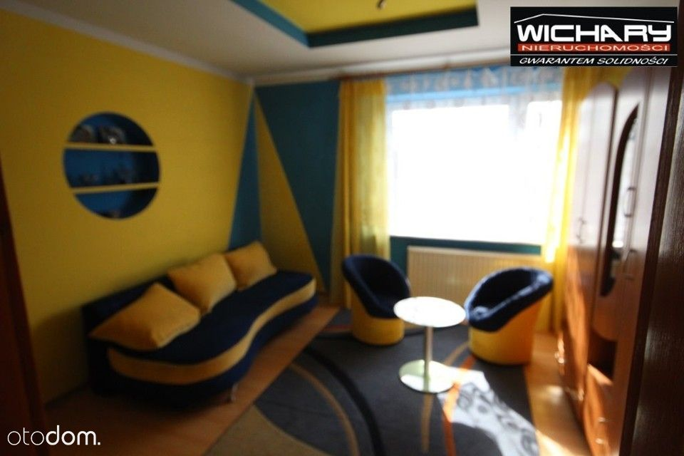 Dom na sprzedaż, Siemianowice Śląskie, Przełajka - Foto 8