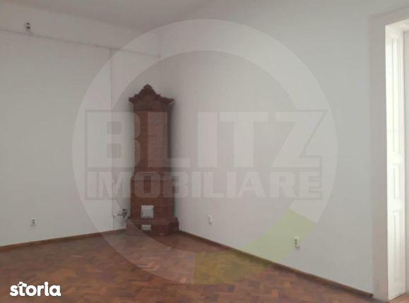 Apartament de vanzare, Cluj (judet), Bulevardul Eroilor - Foto 4