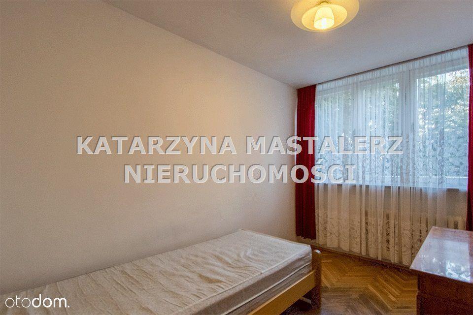 Mieszkanie na sprzedaż, Warszawa, Powiśle - Foto 3