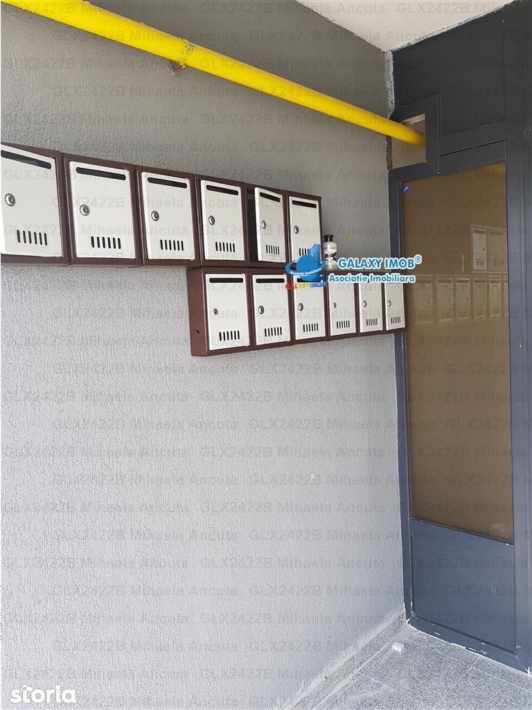 Apartament de vanzare, Ilfov (judet), Strada Neamului - Foto 4