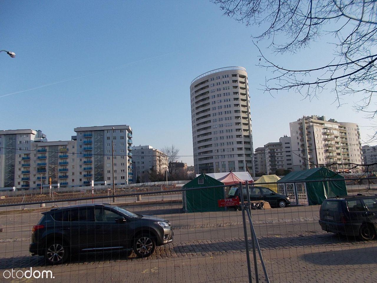 130 M² Lokal Użytkowy Na Sprzedaż Warszawa Natolin 57990464