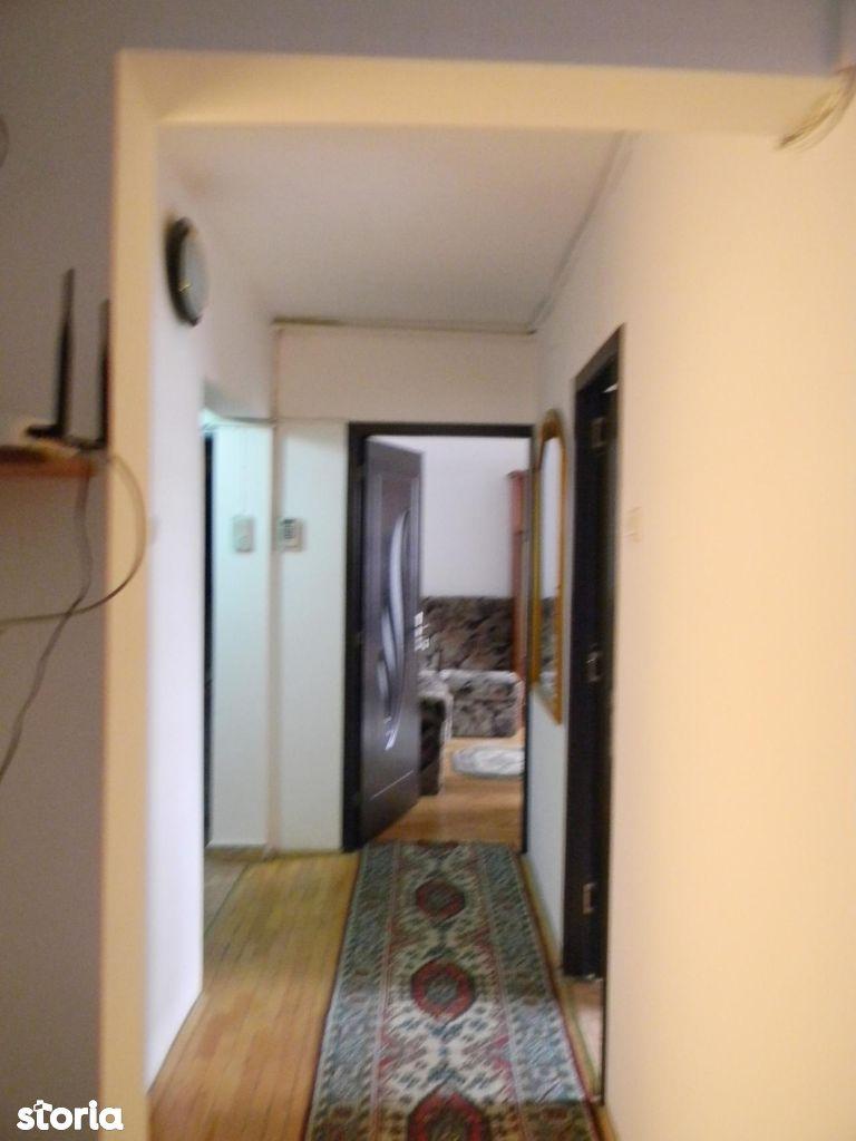 Apartament de inchiriat, Brașov (judet), Valea Cetății - Foto 12