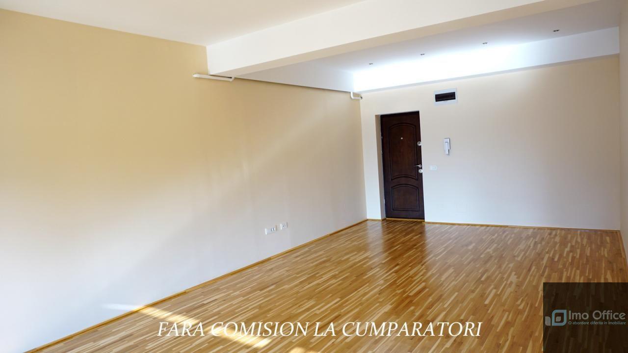 Apartament de vanzare, Vâlcea (judet), Strada General Gheorghe Magheru - Foto 10