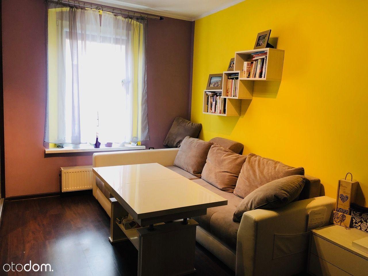Mieszkanie na sprzedaż, Opole, Śródmieście - Foto 13