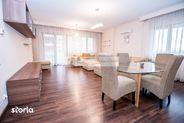 Apartament de inchiriat, București (judet), Strada Portocalelor - Foto 13