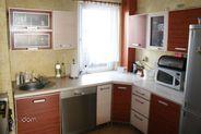 Mieszkanie na sprzedaż, Sosnowiec, Środula - Foto 16