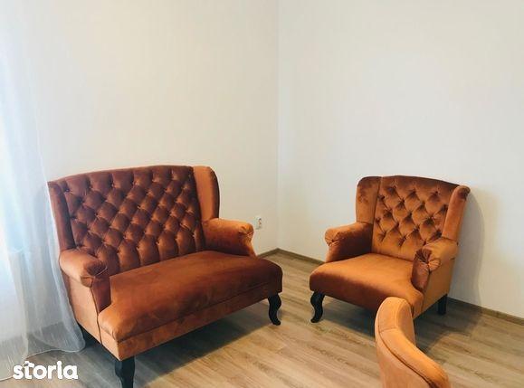 Apartament de inchiriat, Cluj (judet), Strada Târnavelor - Foto 5