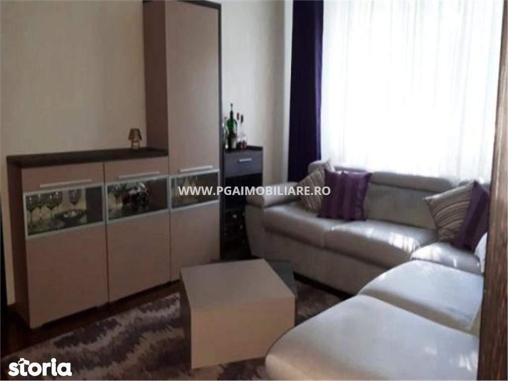 Apartament de vanzare, București (judet), Strada Sergent Dumitru Pene - Foto 2