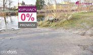 Działka na sprzedaż, Nieporęt, legionowski, mazowieckie - Foto 1