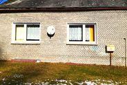 Dom na sprzedaż, Suliszowice, myszkowski, śląskie - Foto 1