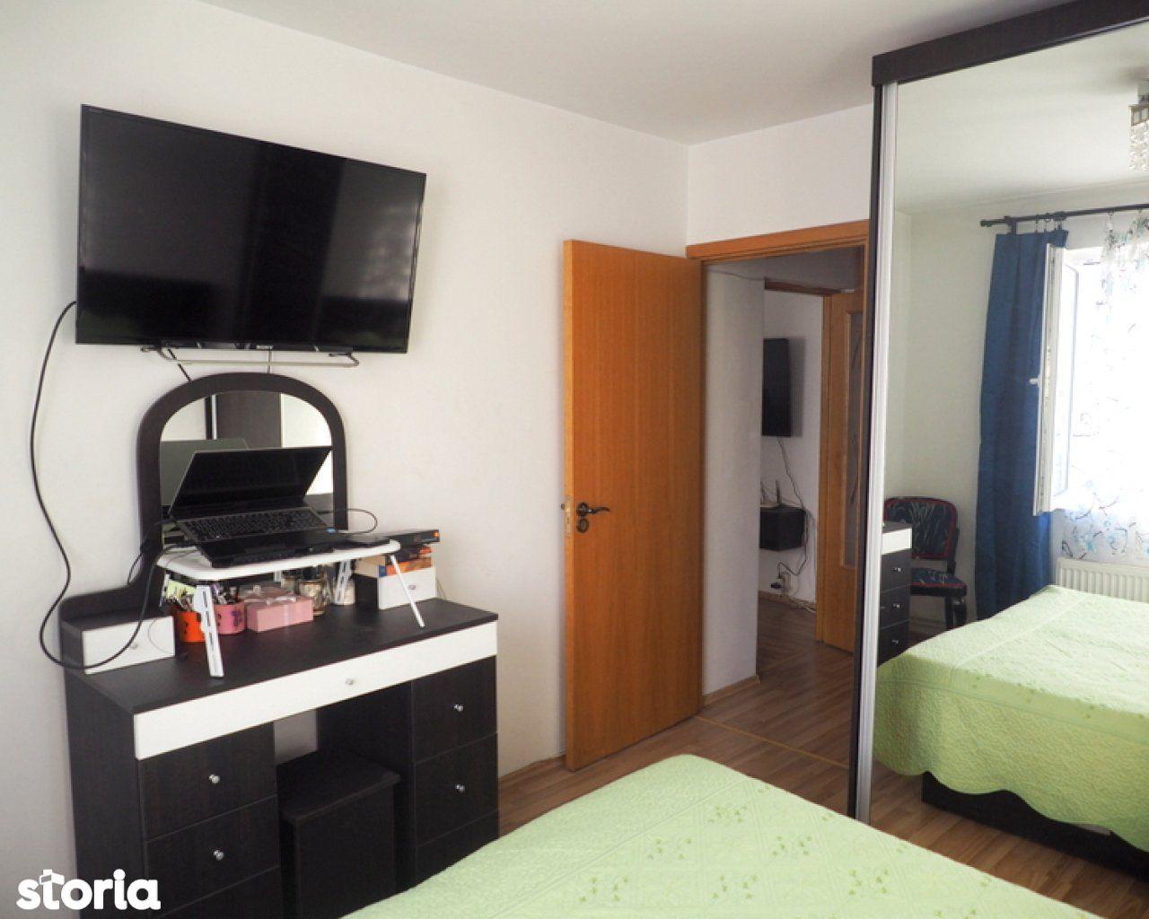 Apartament de vanzare, București (judet), Aleea Marius Emanoil Buteica - Foto 5