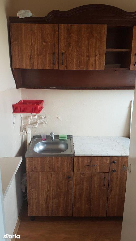 Apartament de vanzare, Arad (judet), Faleza Sud - Foto 1