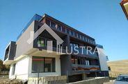 Apartament de vanzare, Cluj (judet), Strada Tăbăcarilor - Foto 4