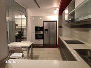 Apartament de inchiriat, Ilfov (judet), Pipera - Foto 11