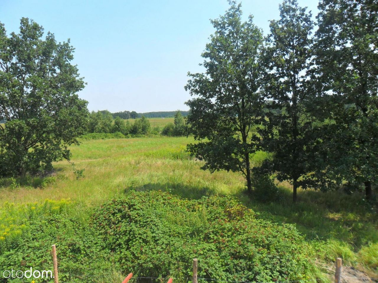 Dom na sprzedaż, Wilkszyn, Fabryczna - Foto 10