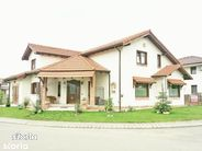 Casa de vanzare, Cluj (judet), Strada Simion Barnuțiu - Foto 2
