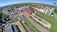 Lokal użytkowy na sprzedaż, Oświęcim, oświęcimski, małopolskie - Foto 8