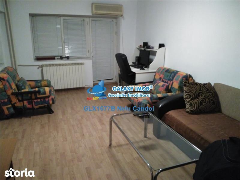 Apartament de vanzare, Bucuresti, Sectorul 4, Unirii - Foto 1