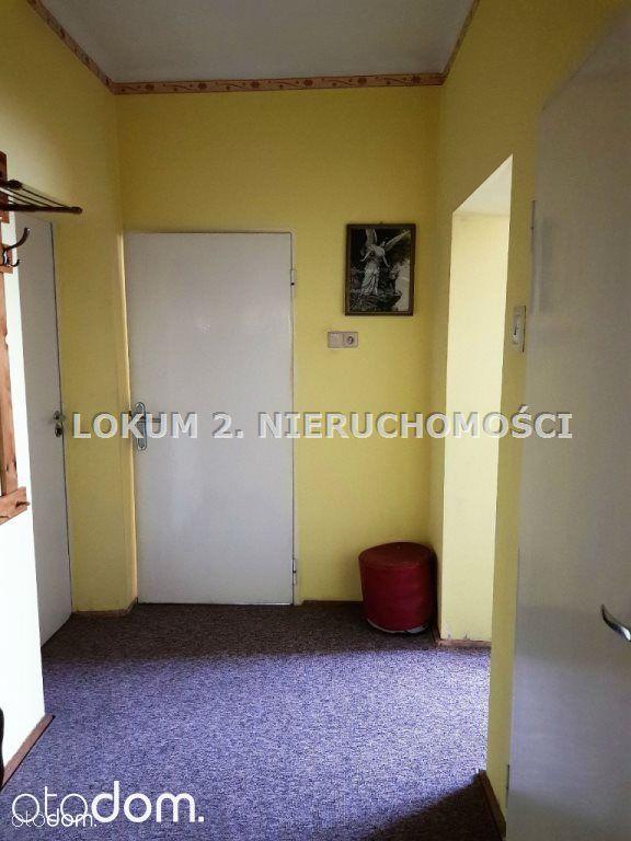 Dom na sprzedaż, Jastrzębie-Zdrój, ZDRÓJ - Foto 12