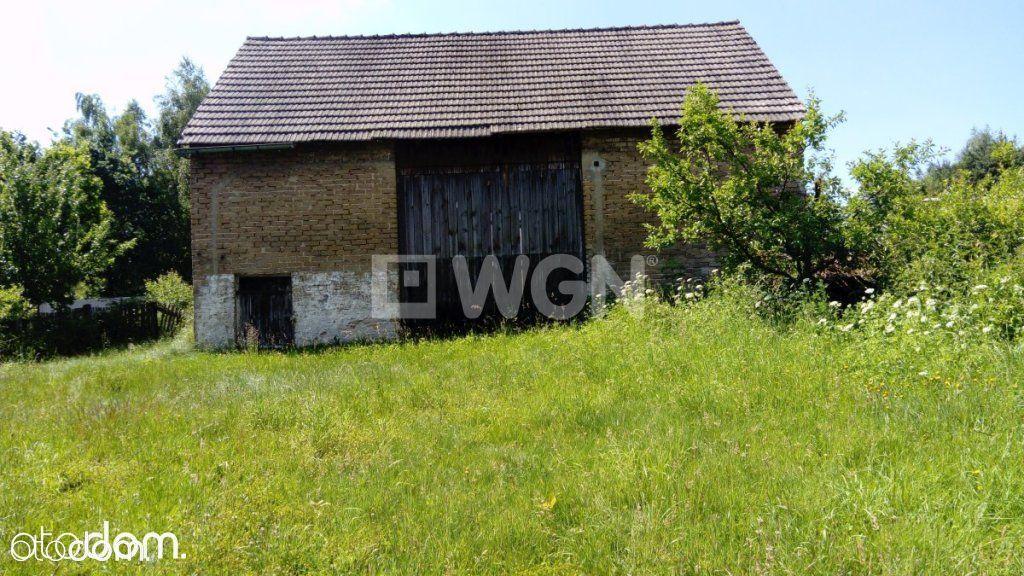 Dom na sprzedaż, Mysłów, myszkowski, śląskie - Foto 10