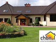 Dom na sprzedaż, Jerzmionki, sępoleński, kujawsko-pomorskie - Foto 17