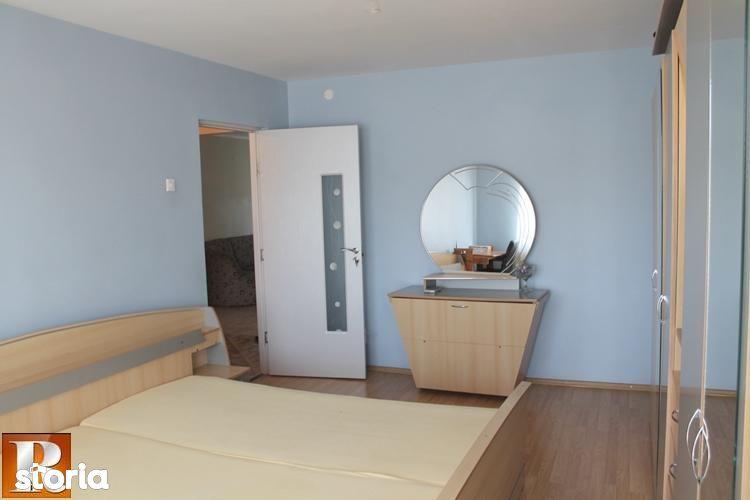 Apartament de vanzare, Medias, Sibiu - Foto 10