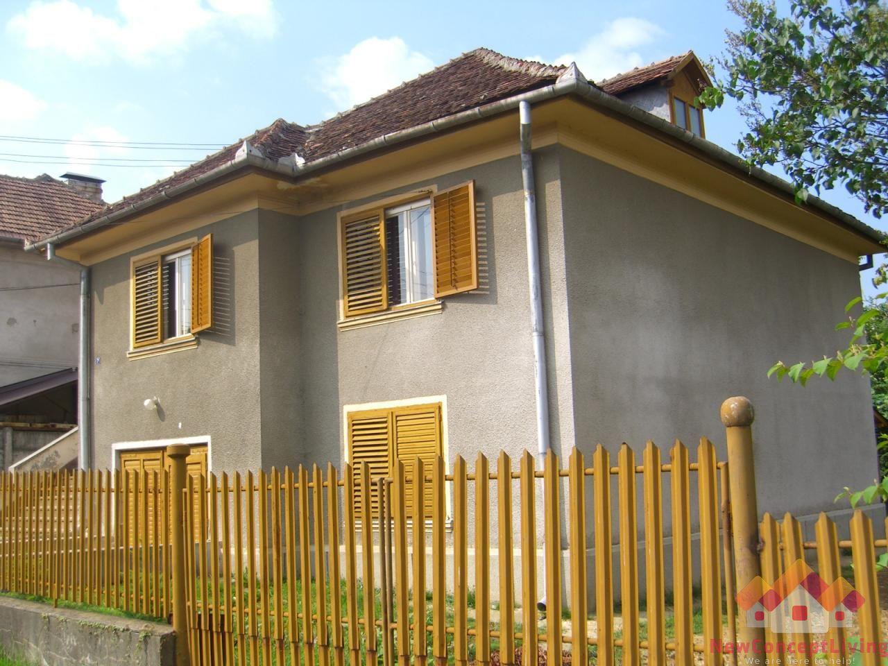 Casa de vanzare, Brașov (judet), Centrul Nou - Foto 7