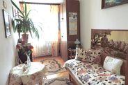 Mieszkanie na sprzedaż, Milanówek, grodziski, mazowieckie - Foto 2