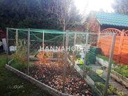 Dom na sprzedaż, Skoki Małe, włocławski, kujawsko-pomorskie - Foto 13