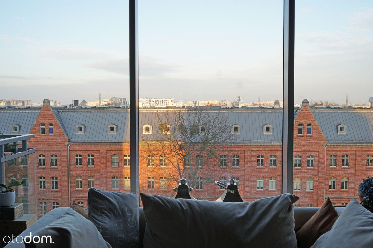 Mieszkanie na wynajem, Gdańsk, Wrzeszcz - Foto 6