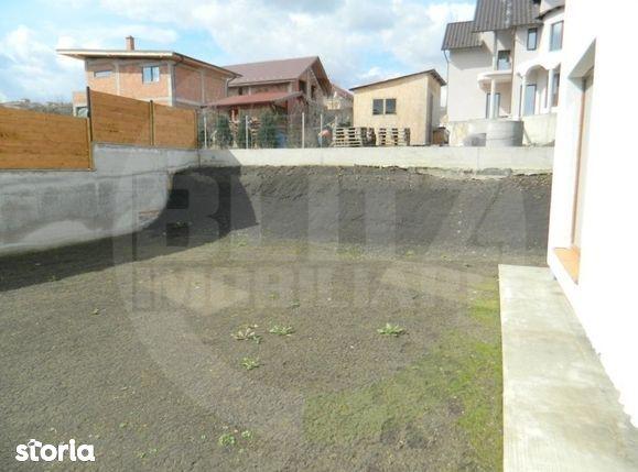 Casa de inchiriat, Cluj (judet), Cluj-Napoca - Foto 19