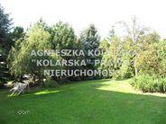 Dom na sprzedaż, Dziekanowice, krakowski, małopolskie - Foto 5