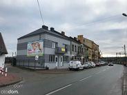 Lokal użytkowy na wynajem, Starachowice, starachowicki, świętokrzyskie - Foto 2