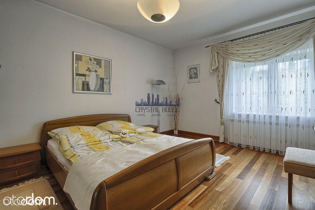 Dom na sprzedaż, Krynica-Zdrój, nowosądecki, małopolskie - Foto 12