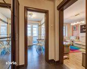 Apartament de vanzare, București (judet), Vatra Luminoasă - Foto 4