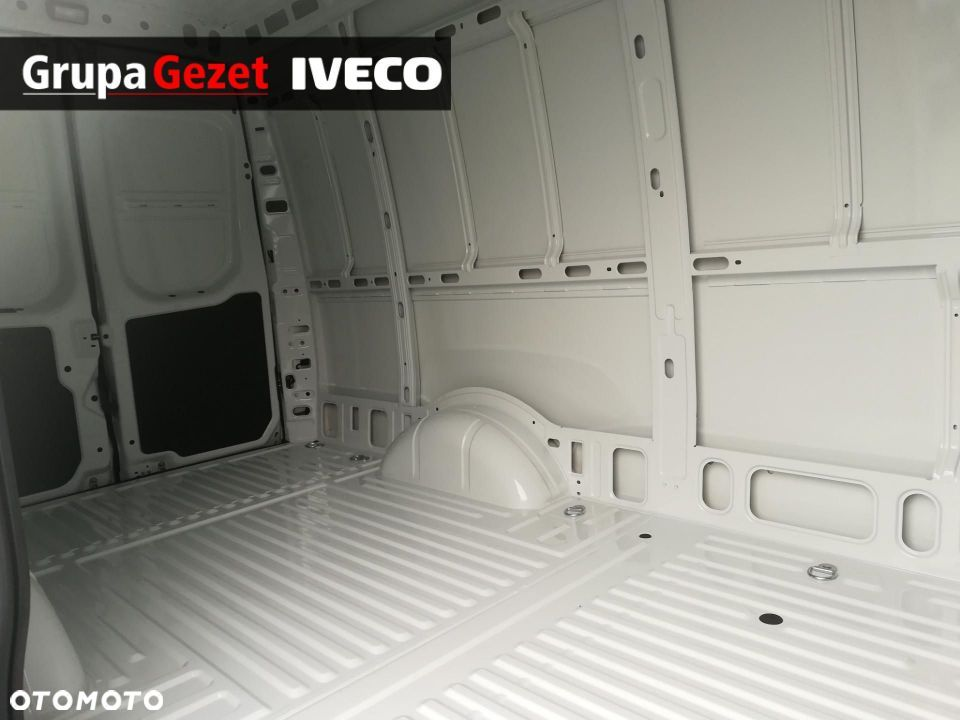 Iveco Daily  35S12V H2 rozstaw osi 3520L - 8