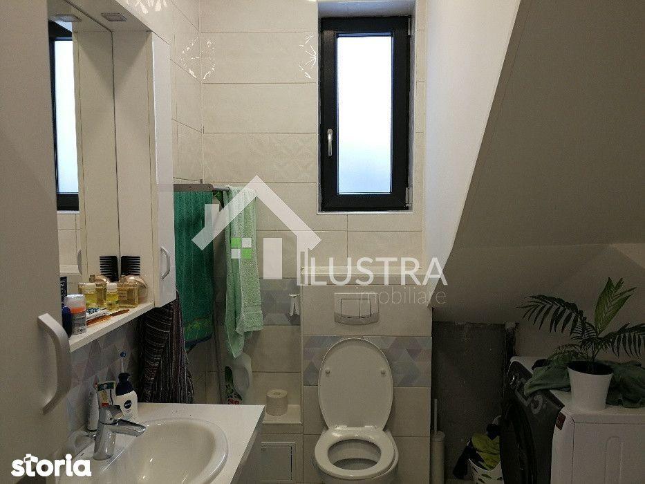 Apartament de vanzare, Cluj (judet), Strada Croitorilor - Foto 3