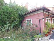 Casa de vanzare, Cluj (judet), Între Lacuri - Foto 5