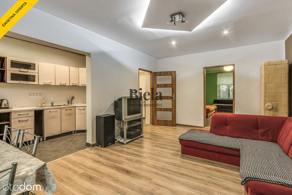 Mieszkanie na sprzedaż, Legnica, dolnośląskie - Foto 2