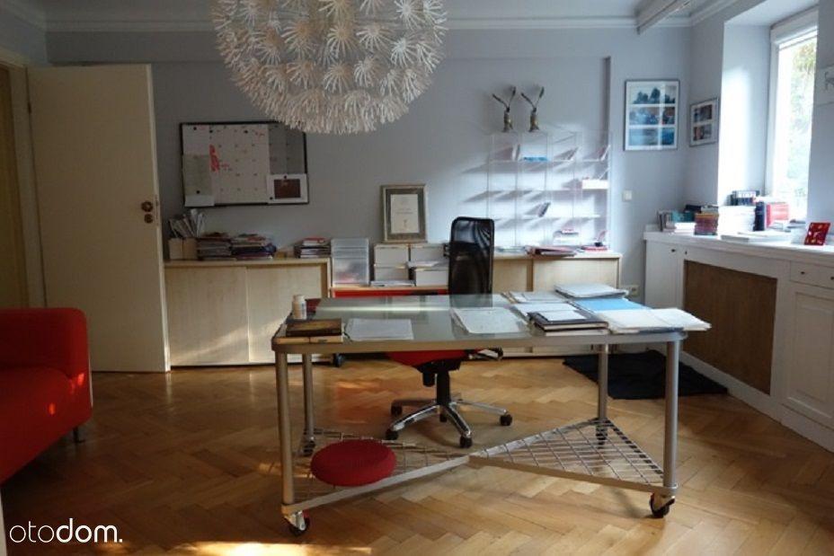 3 Pokoje Mieszkanie Na Sprzedaż Warszawa Centrum 59516474 Wwwotodompl