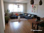 Apartament de vanzare, Cluj (judet), Andrei Mureșanu - Foto 1