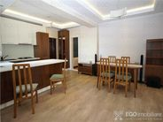 Apartament de inchiriat, Cluj (judet), Strada Traian - Foto 5