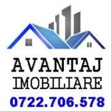 Aceasta apartament de vanzare este promovata de una dintre cele mai dinamice agentii imobiliare din Dolj (judet), Craiova: Avantaj Imobiliare