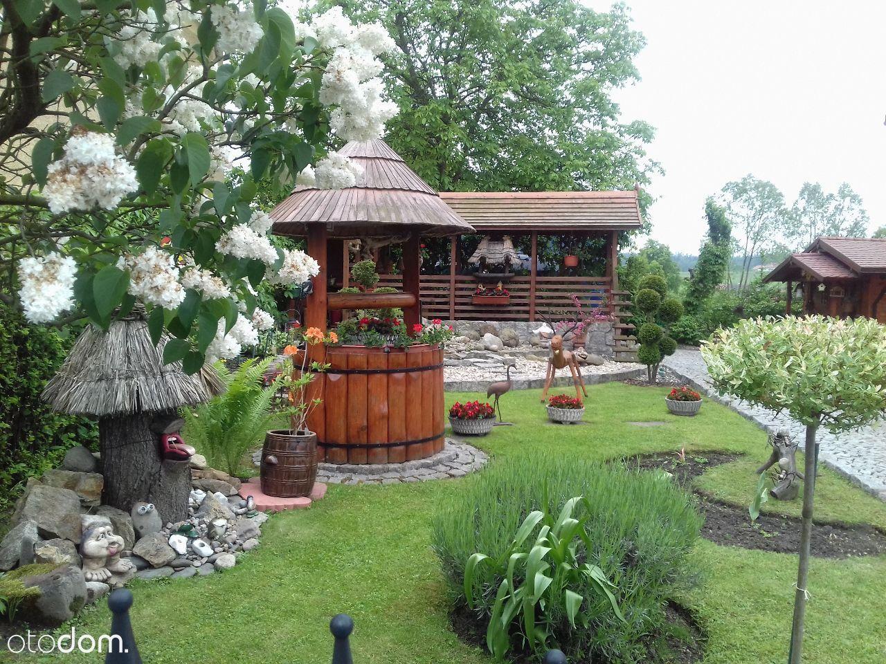 Dom na sprzedaż, Lubomierz, lwówecki, dolnośląskie - Foto 12