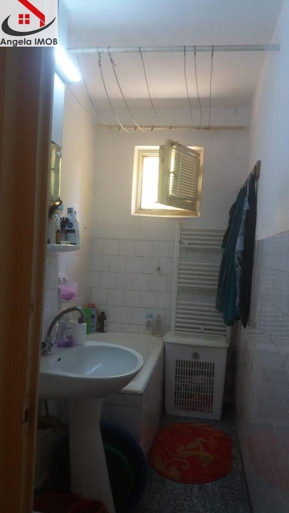Apartament de vanzare, Sălaj (judet), Traian - Foto 3